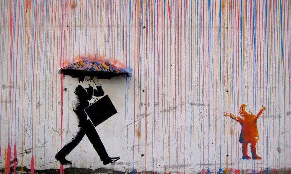 street art VI